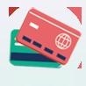 credit-icon