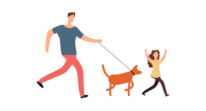 dog-walker-illus