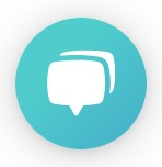 hs-chat-icon