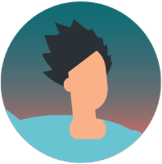 male-avatar-01-2