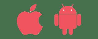 mobile-app-logos-1