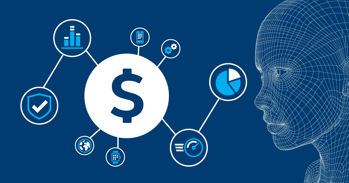 Engaging non-funders in their HSAs with Artificial Intelligence