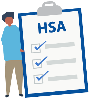Health savings account (HSA) pros and cons