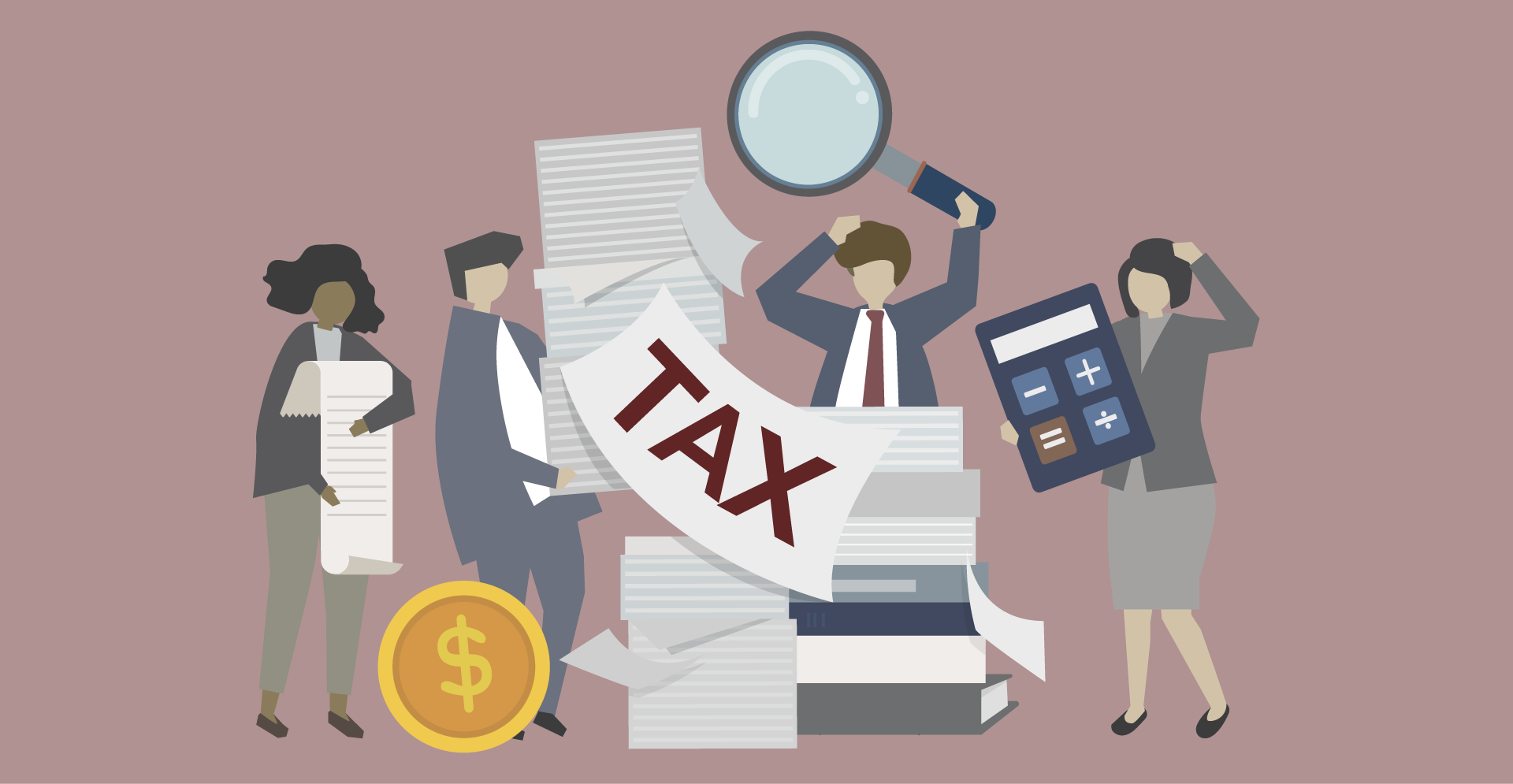 Make Sure Your HSA is Ready for Tax Day