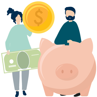 Medical savings account (MSA) vs. health savings account (HSA)