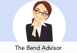 Bend HSA advisor uses AI to help maximize tax and financial benefits of health savings accounts