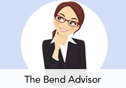 bend-advisor-roll-over2