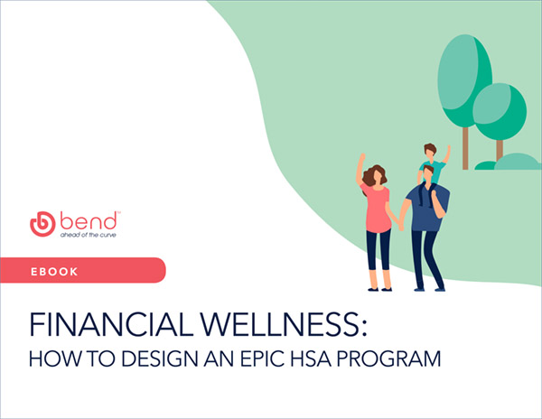Bend Financial E-book