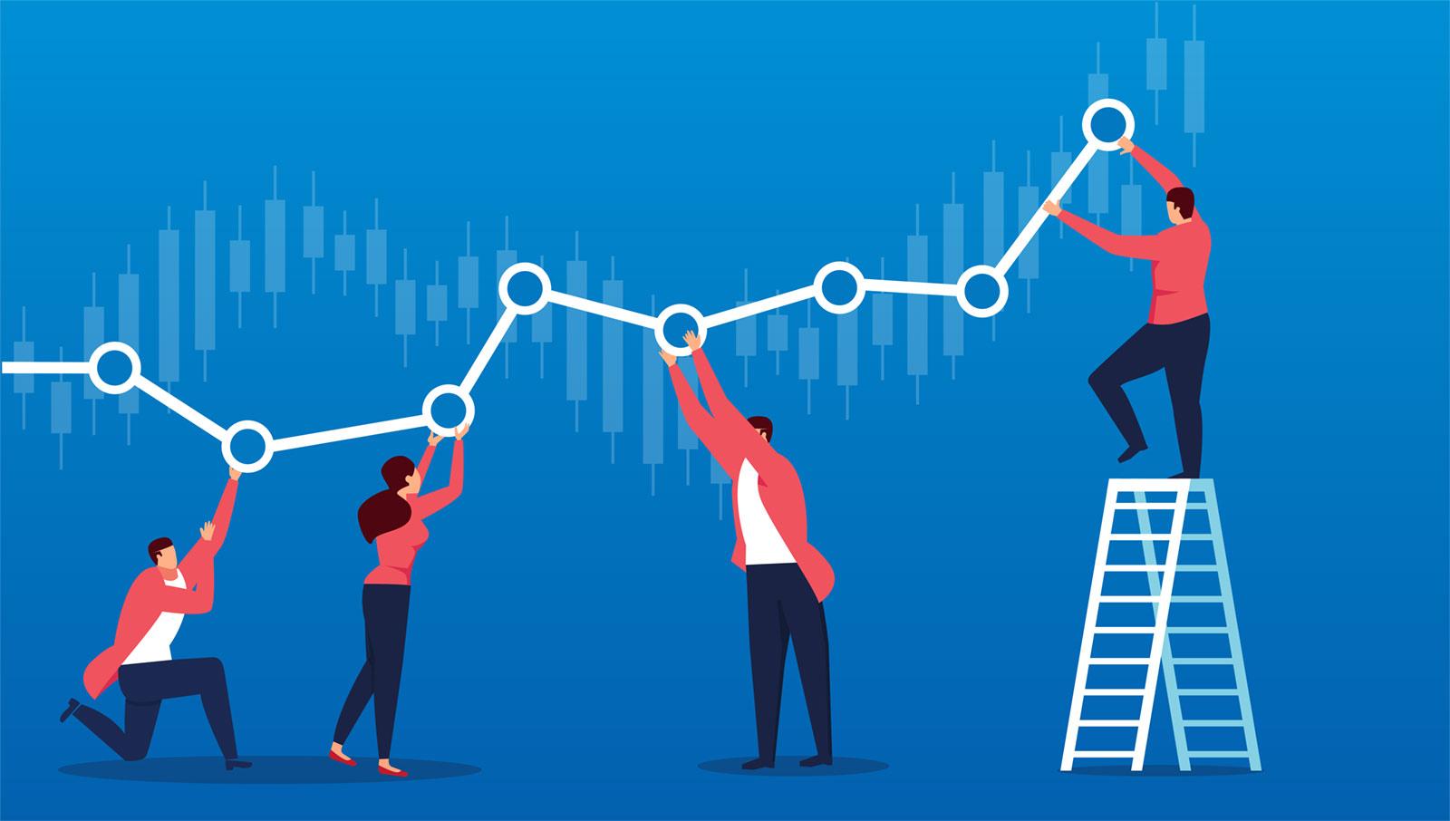 Motivating Employees to Participate in HSAs Using Behavioral Economics