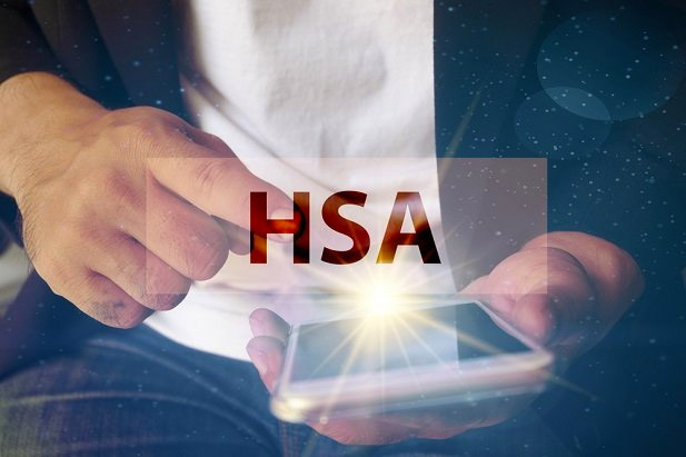Tips and tricks for engaging Millennials and Baby Boomers in HSAs