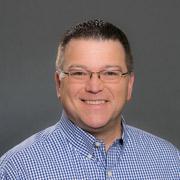 Steve Messer